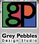 GP Design Studio